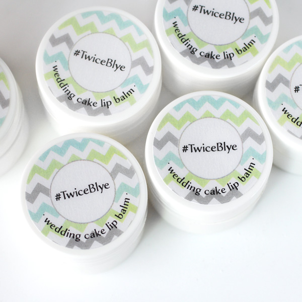 wedding hashtag ideas for two